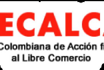 (Informe SIA #42) TLC con la Unión Europea: otro negocio fallido para Colombia