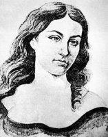 Las mujeres durante la crisis de la independencia de la Nueva Granada
