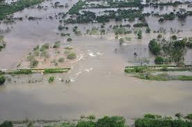 Inundaciones ¿Desastre natural o cultural?