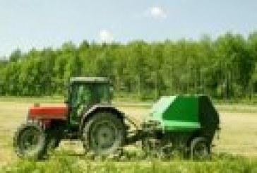 La competitividad agrícola de Colombia en la globalización – Aurelio Suárez Montoya