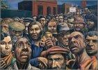 La visión de los trabajadores sobre el derecho a la huelga
