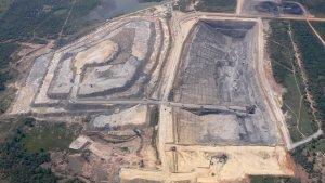 Minería: ¿Desarrollo o amenaza para las comunidades en América Latina?