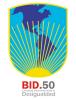EL BID: 50 años financiando la desigualdad – Jorge Gómez Gallego