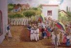 El movimiento de 1810: una lucha de liberación. José Fernando Ocampo