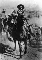 Cien años de la revolución mexicana y sus corridos. César Pagano