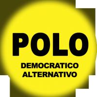 ACTO CONMEMORATIVO DE LOS 5 AÑOS DEL PDA