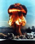 Utilización de la energía nuclear ante los últimos acontecimientos de Japón