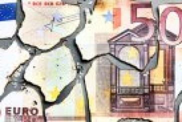 El euro en la nueva fase de la crisis mundial