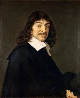 El error de Descartes