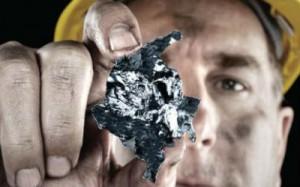 Contraloría calcula que la minería ha dejado un detrimento fiscal por $224.000 millones