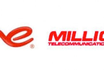 """La """"fusión"""" entre Une y Millicom: mentiras de la privatización"""