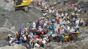 Mineros-se-asocian-en-Palermo-