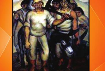 ¿Por Qué Defender A La Pequeña Minería En Colombia?