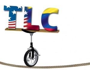 Implicaciones_de_los_TLC-Colombia