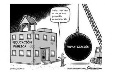 Reindustrialización e innovación: rezagos y retos de Colombia
