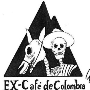 Cafe_Colombiano