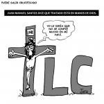 Los TLC y el Libre Comercio en Colombia