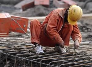Por la defensa de los trabajadores y el pueblo