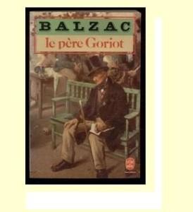 Balzac y Tolstoi: cumbres de la novela histórica