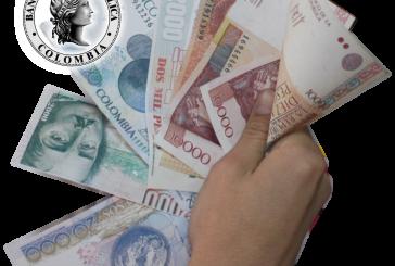 Los países que más invierten en Colombia
