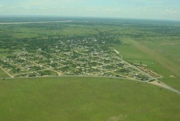 Petrolera en el ojo de la comunidad llanera