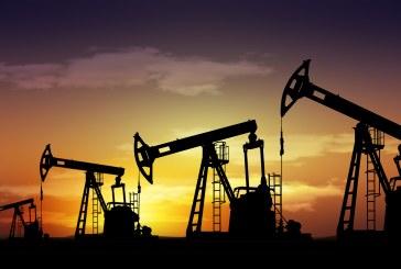 Investigarán petroleras en Casanare