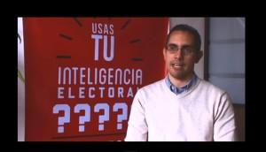 Elecciones 2014: La hora del Voto Inteligente
