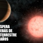 NASA espera dar pruebas de vida extraterrestre en 20 años