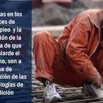 LA FORMALIZACION: LUCHA ESTRATEGICA CONTRA LA TERCERIZACION Y LA PRECARIZACION LABORAL