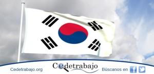 TLC con Corea viola la constitución colombiana