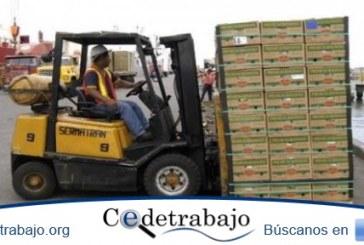 Desempeño comercial y salvaguardias del Ecuador