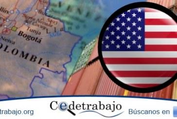 El TLC con Estados Unidos: dos años de agrio balance para el departamento de Bolívar