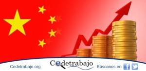 5 razones para oponerse al TLC con China
