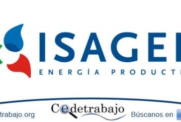 Organizaciones alertan sobre riesgos en venta de Isagen