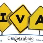 La Red por la Justicia Tributaria alerta sobre posible aumento del IVA