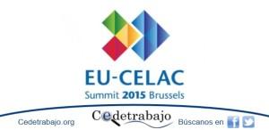 INFORME SIA N° 23: COMERCIO MUNDIAL Y LA CUMBRE UE-CELAC