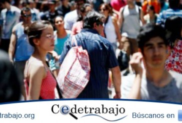 La rebeldía de las clases medias y acomodadas: Aurelio Suárez