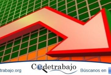 Presupuesto de 2016 es prueba de la crisis fiscal que atraviesa Colombia