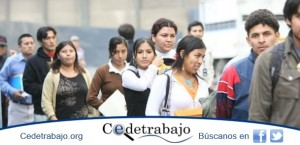 Juventud laboral colombiana: sin Futuro