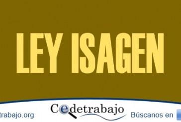 """Opositores a venta de Isagen presentarán proyecto de """"Ley Isagen"""""""