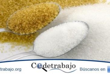Reducción de aranceles al azúcar es un golpe para la agroindustria nacional