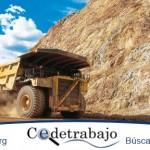 Libre comercio y minería en Colombia. El caso de la Anglogold Ashanti