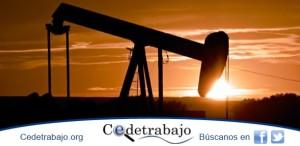La caída del precio del petróleo le ha pegado más duro a Colombia