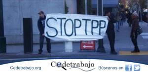 Colombia no debe entrar al Tratado Transpacífico