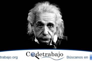 La importancia de Einstein