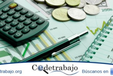 Carrusel financiero