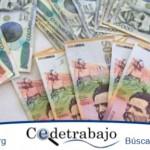 Moneda de Colombia registra la mayor caída en casi tres meses