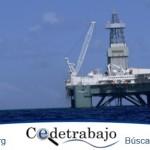 Colombia bajará impuestos para impulsar exploración y producción de petróleo y gas costa afuera