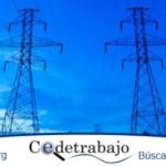 LA ESPECULACIÓN FINANCIERA CON LOS SERVICIOS PÚBLICOS Y LA ESCISIÓN DEL COMPONENTE DE TELECOMUNICACIONES: CASO EMCALI