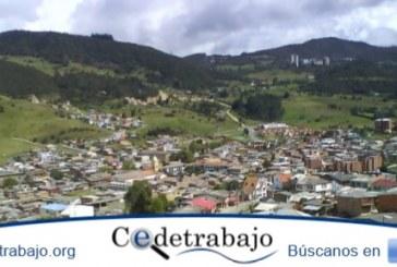 Alcalde saliente endeudó por 20 años a La Calera